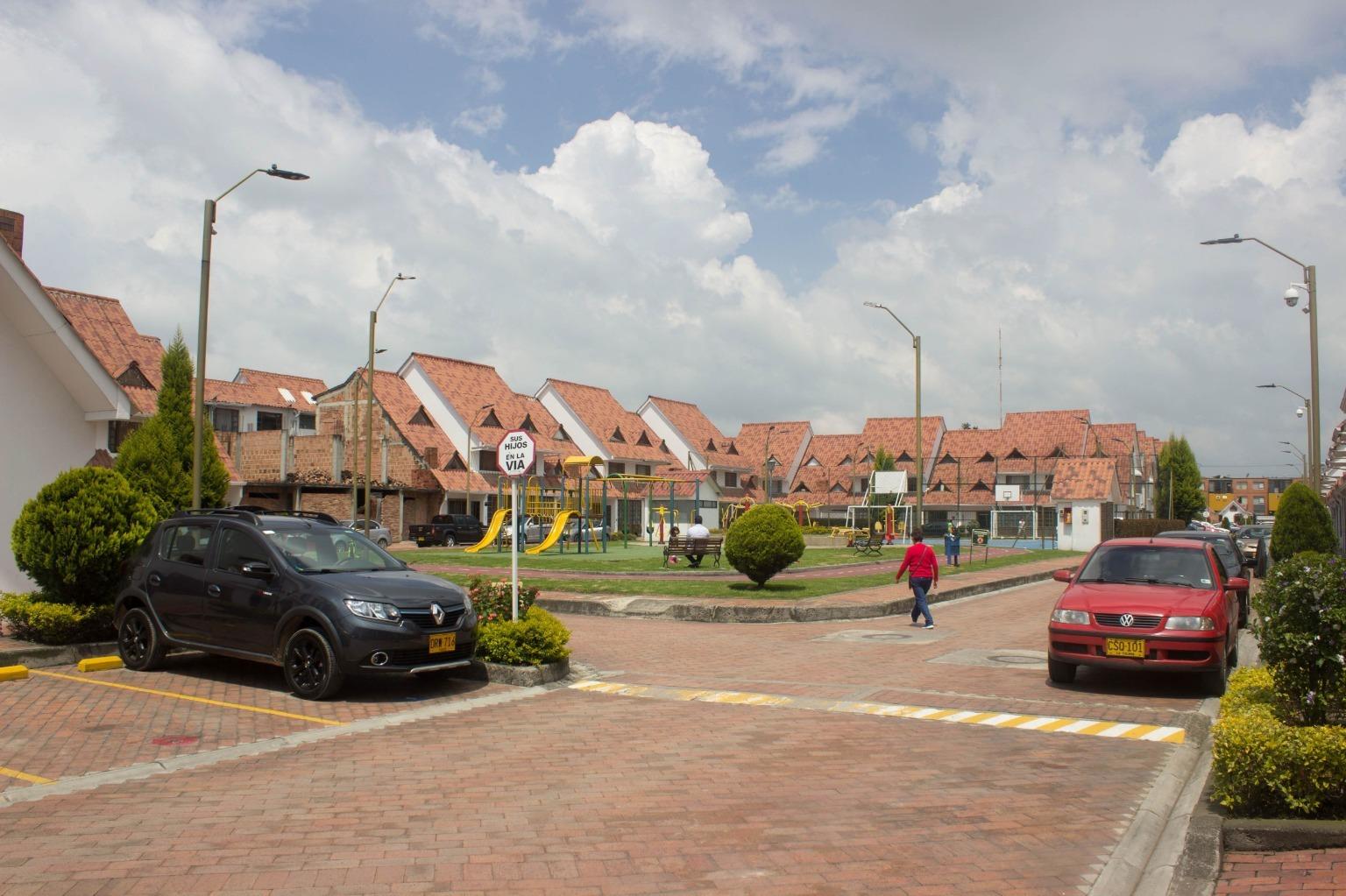 Casa en Mosquera 9335, foto 48