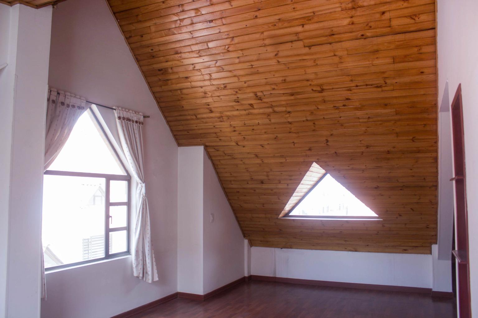 Casa en Mosquera 9335, foto 33