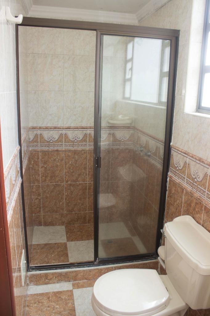 Casa en Mosquera 9335, foto 45