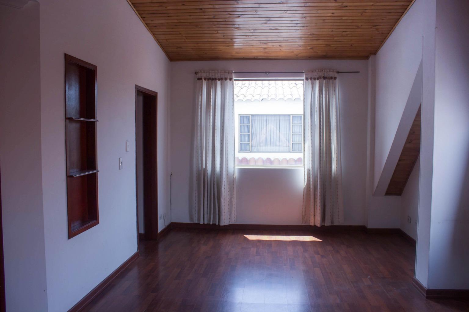 Casa en Mosquera 9335, foto 40