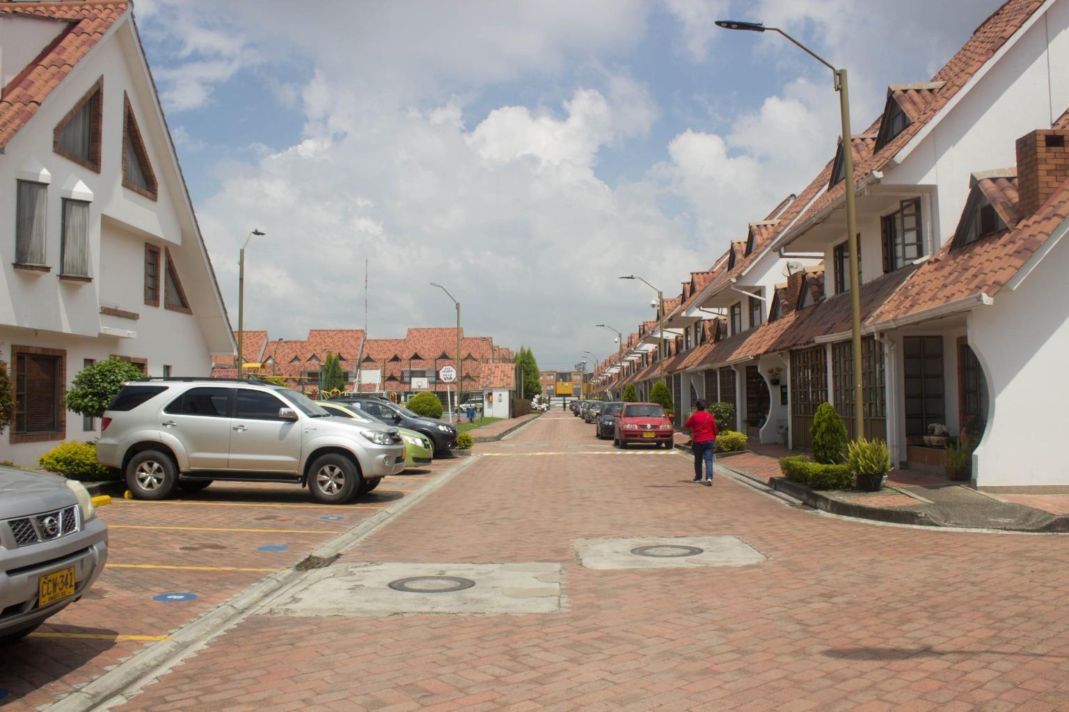 Casa en Mosquera 9335, foto 47