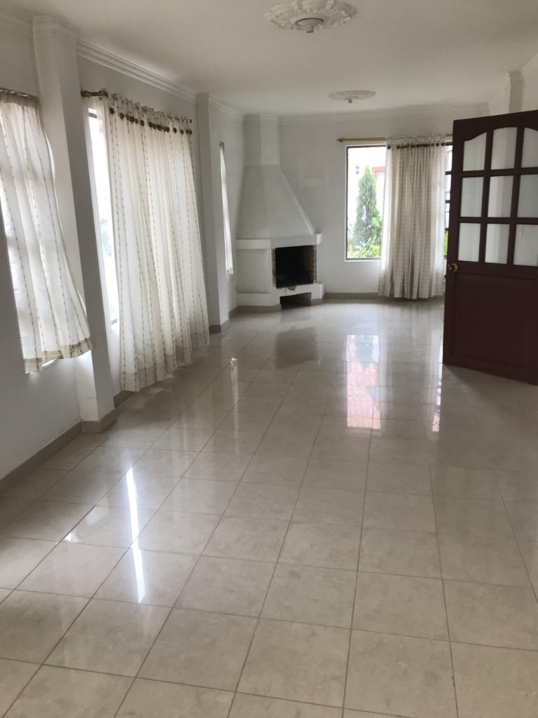 Casa en Mosquera 9335, foto 3
