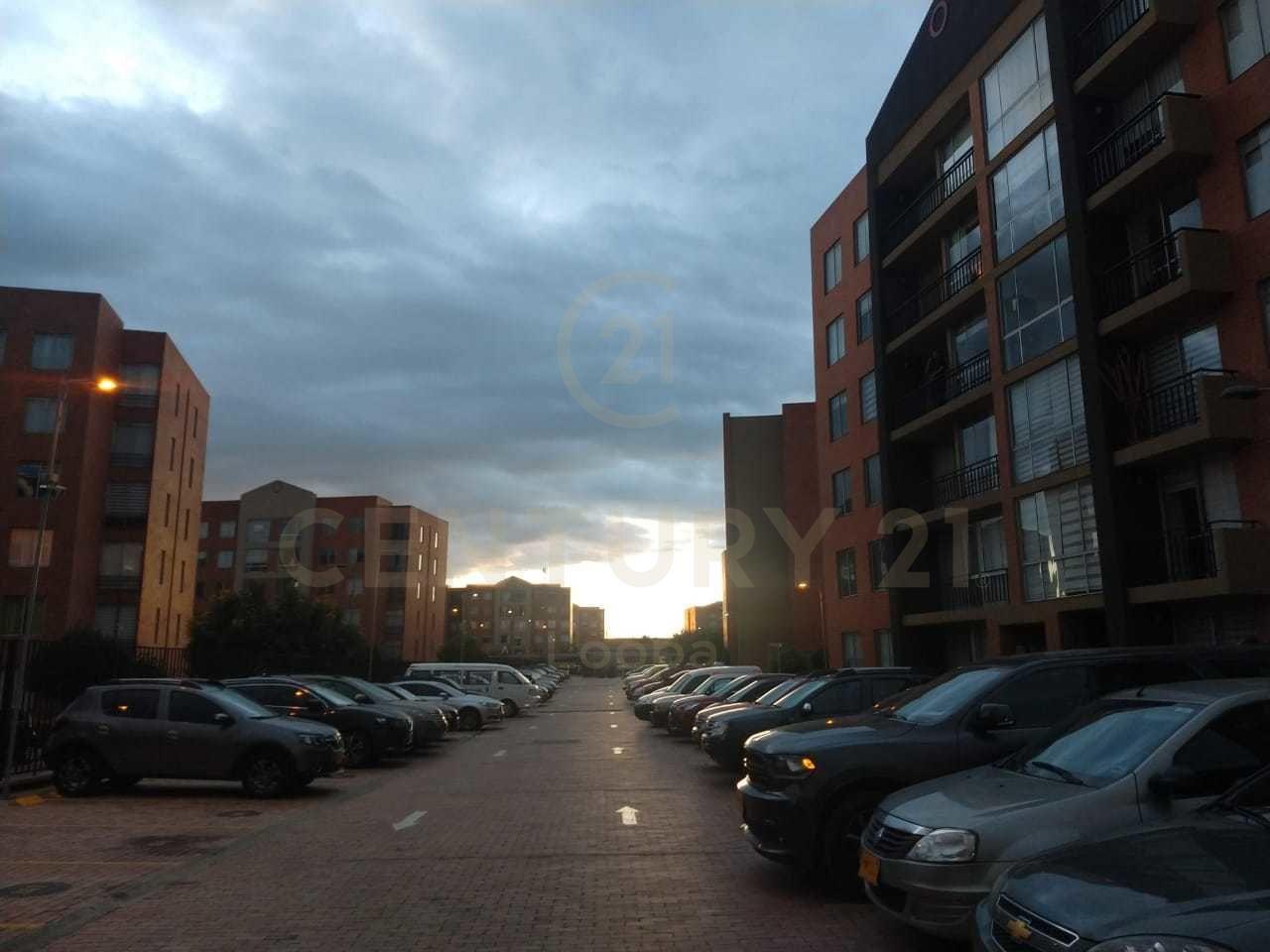 Apartamento en Madrid 10378, foto 6
