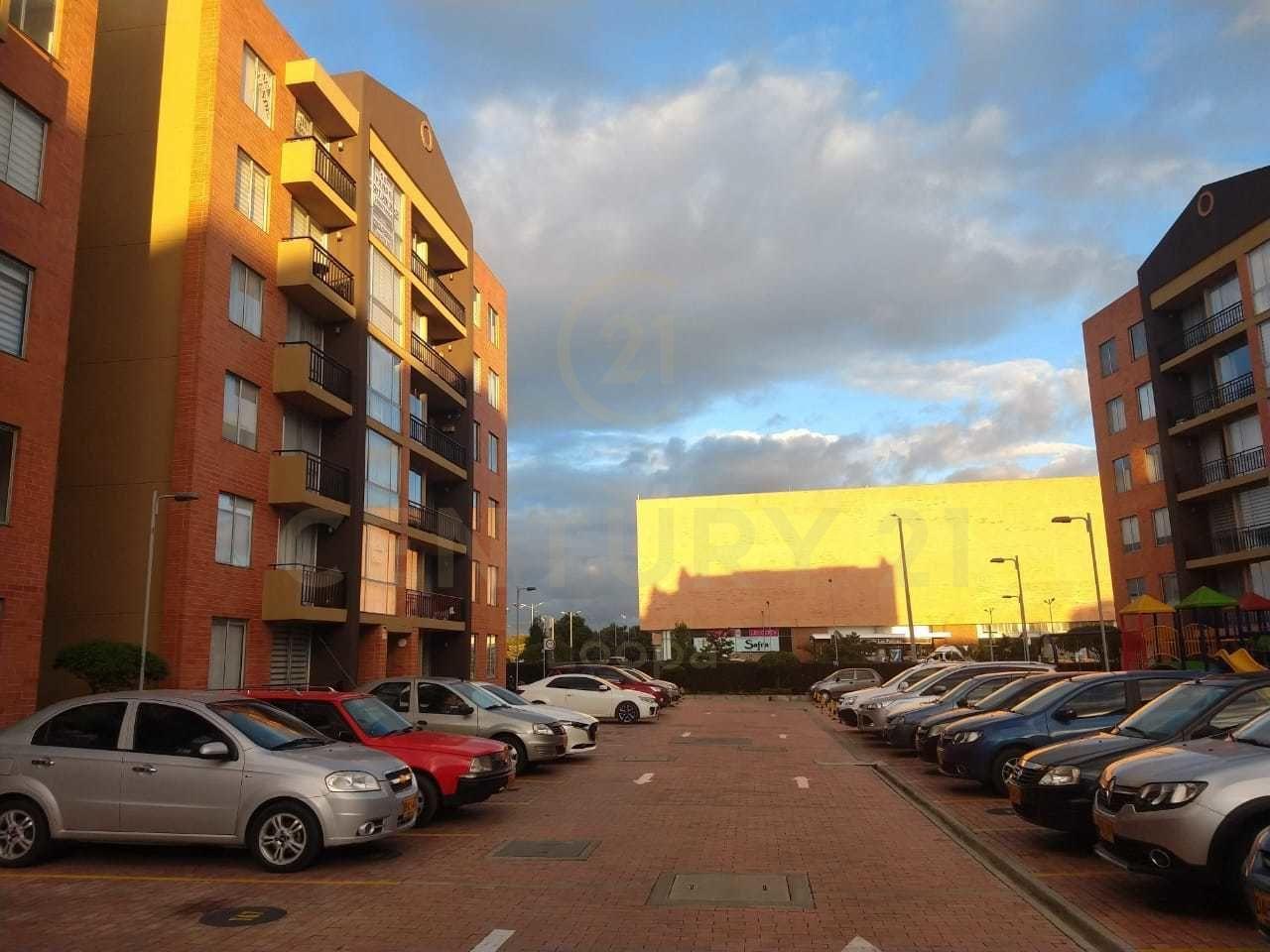 Apartamento en Madrid 10378, foto 7