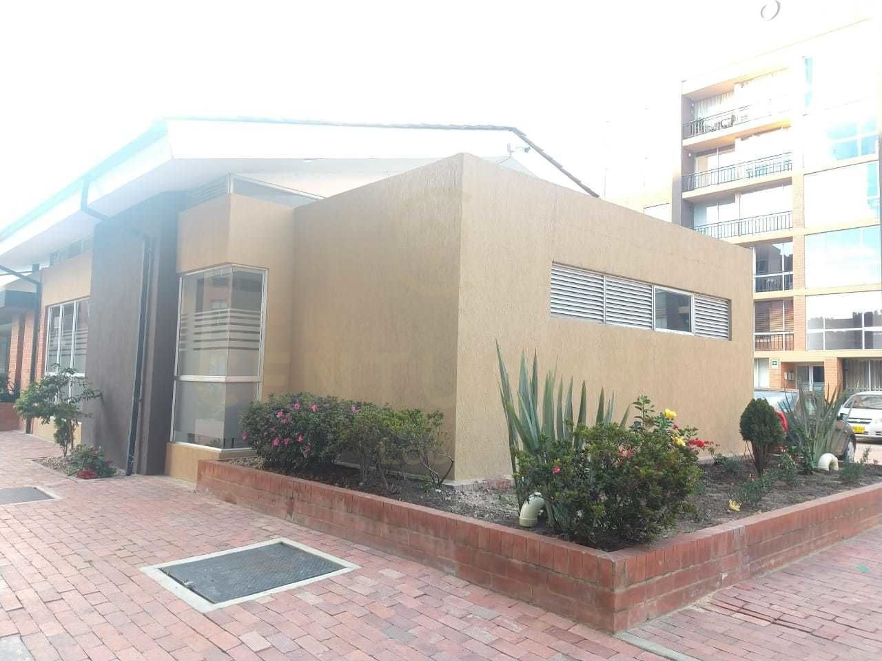 Apartamento en Madrid 10378, foto 3