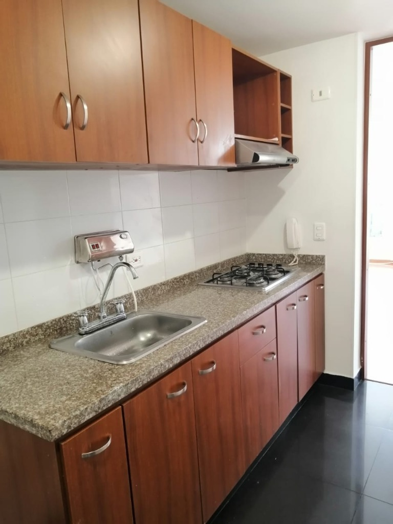 Apartamento en Madrid 10378, foto 13