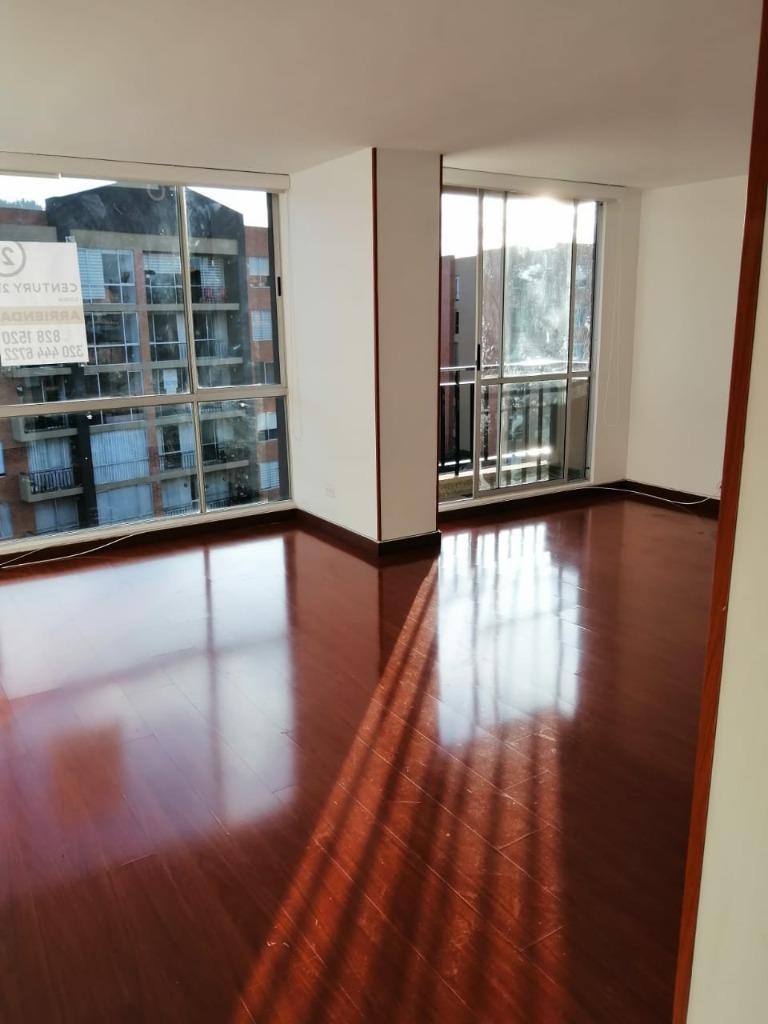 Apartamento en Madrid 10378, foto 9