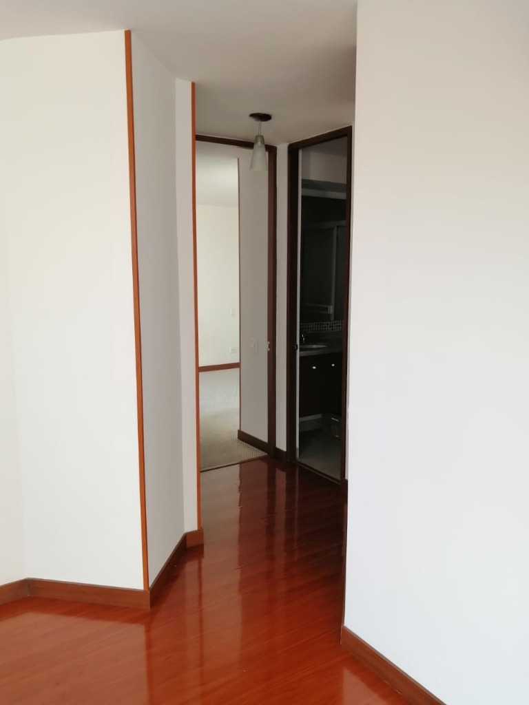 Apartamento en Madrid 10378, foto 12