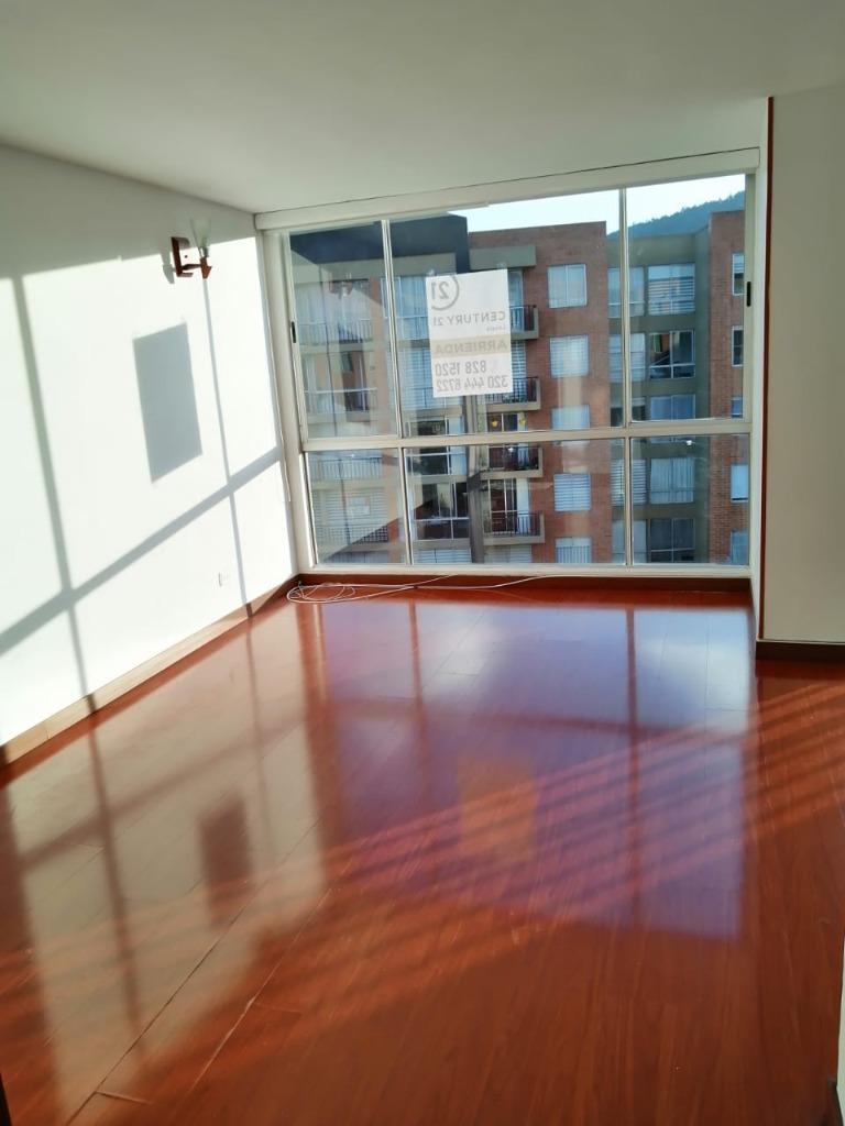 Apartamento en Madrid 10378, foto 11