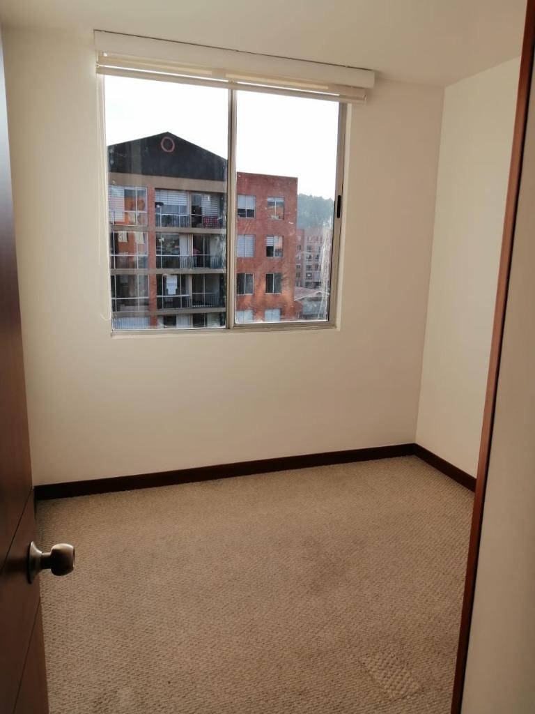 Apartamento en Madrid 10378, foto 17