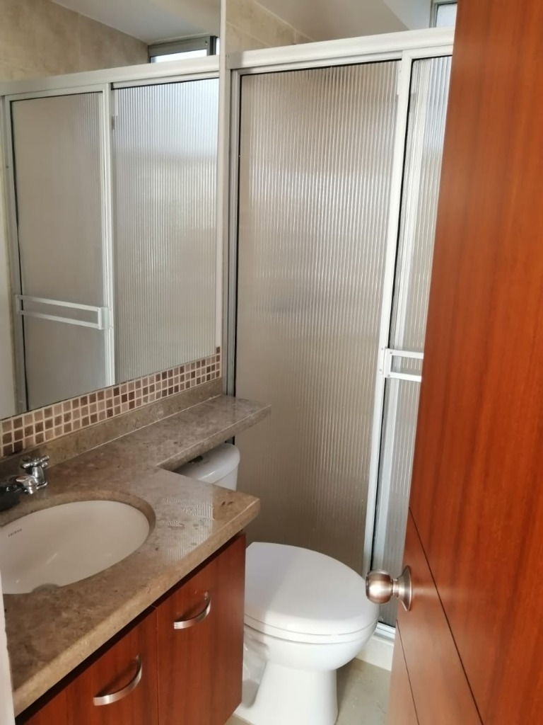 Apartamento en Madrid 10378, foto 23