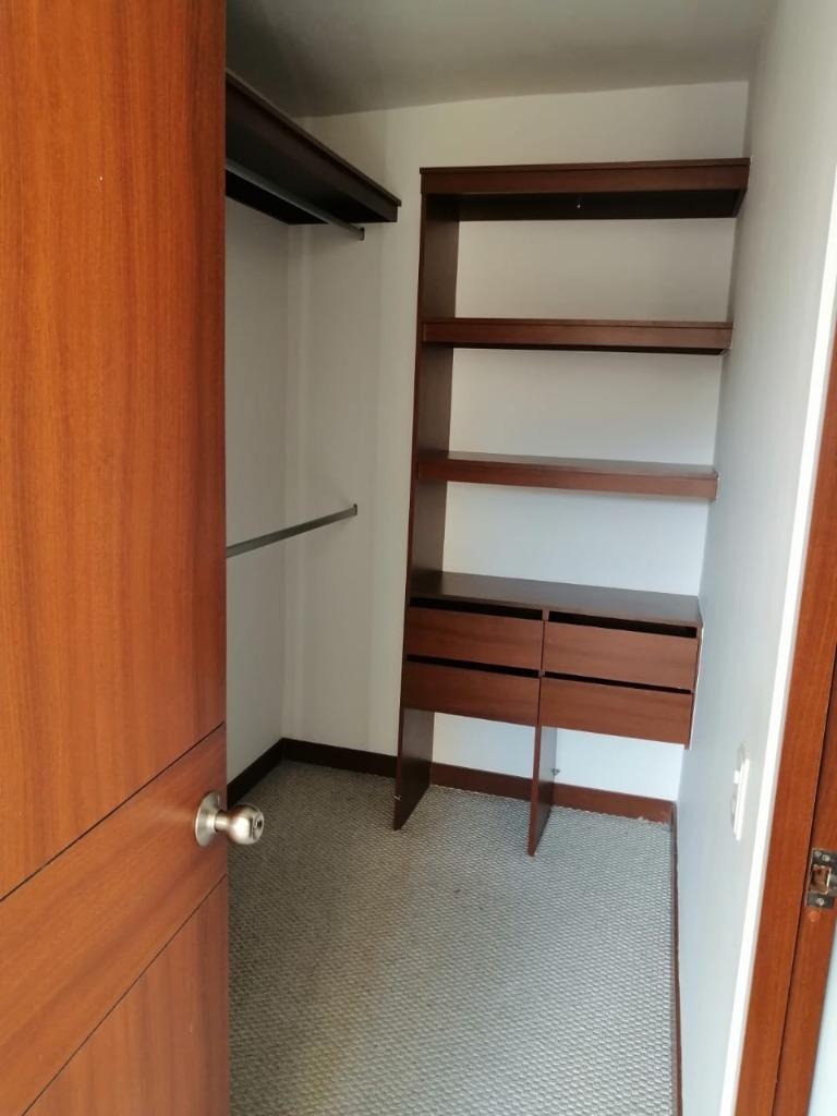 Apartamento en Madrid 10378, foto 25