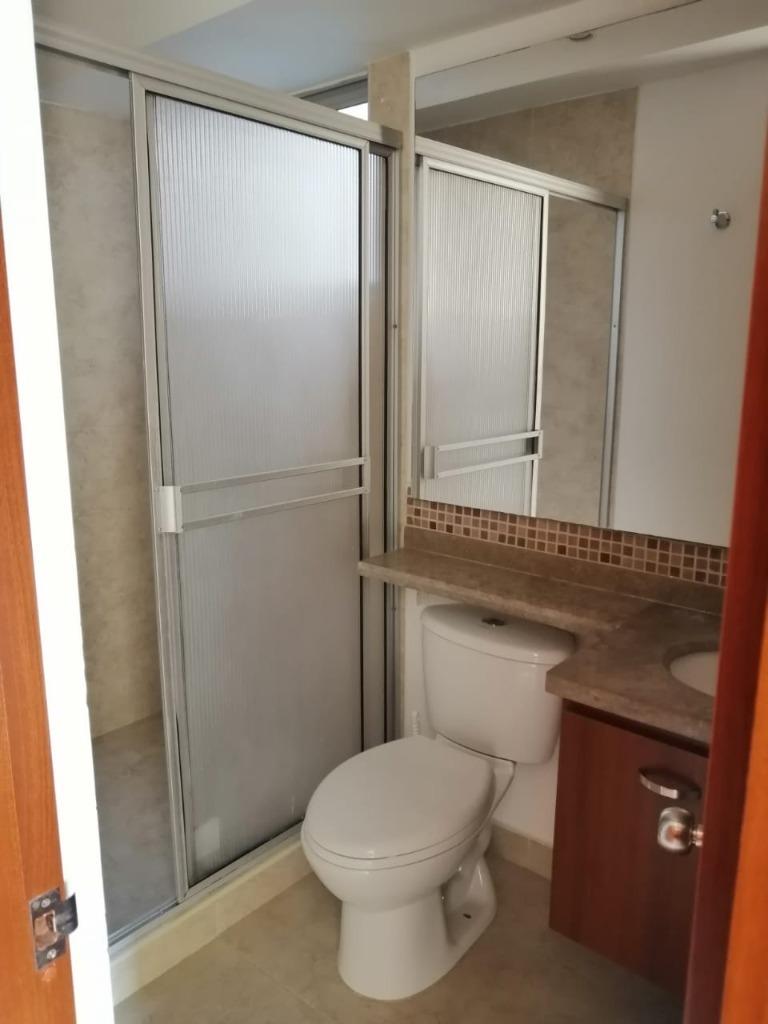 Apartamento en Madrid 10378, foto 26