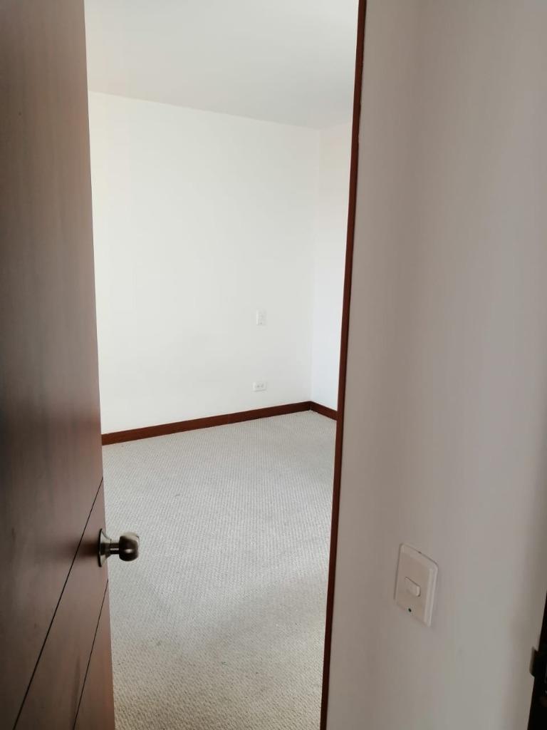 Apartamento en Madrid 10378, foto 18