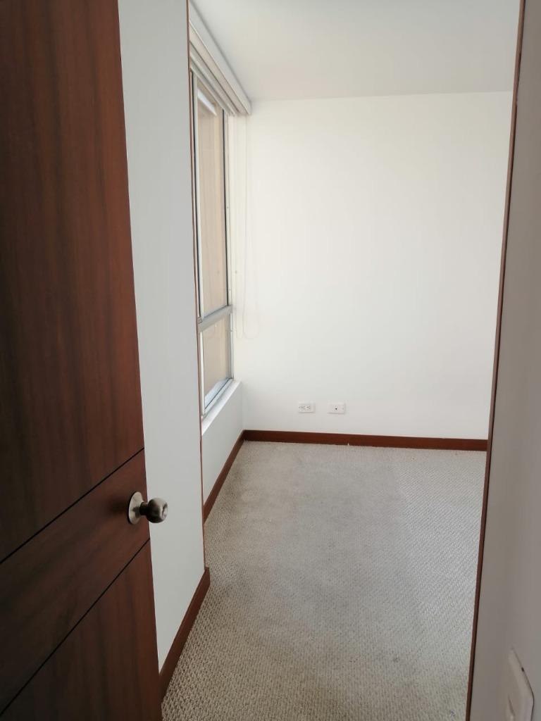 Apartamento en Madrid 10378, foto 24